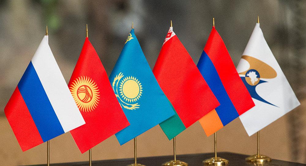 Выработана единая позиция с Казахстаном по Техническому регламенту ЕАЭС <br>в сфере строительства