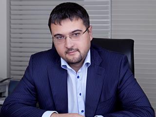 В Минстрое России сменился глава Департамента градостроительной деятельности и архитектуры