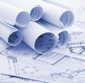 Одобрен проект строительства Государственного центра современного искусства