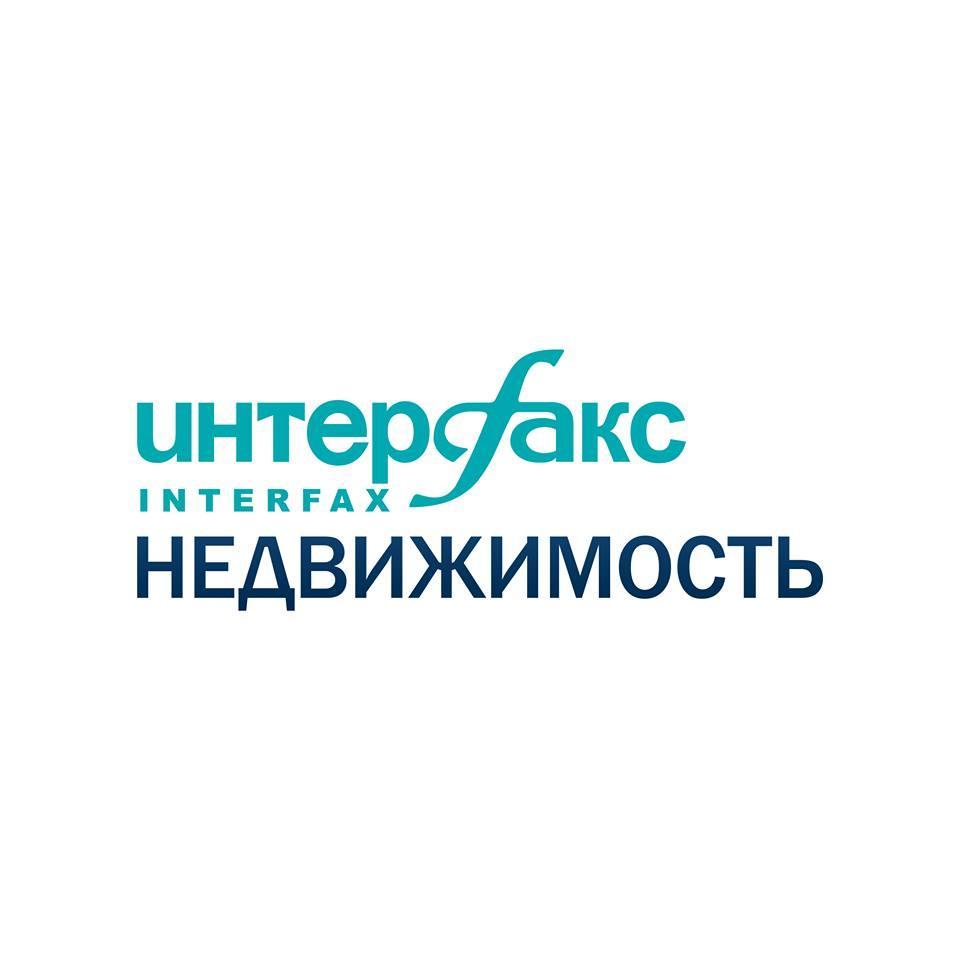 http://www.minstroyrf.ru/upload/iblock/430/cms_image_000002250.jpg