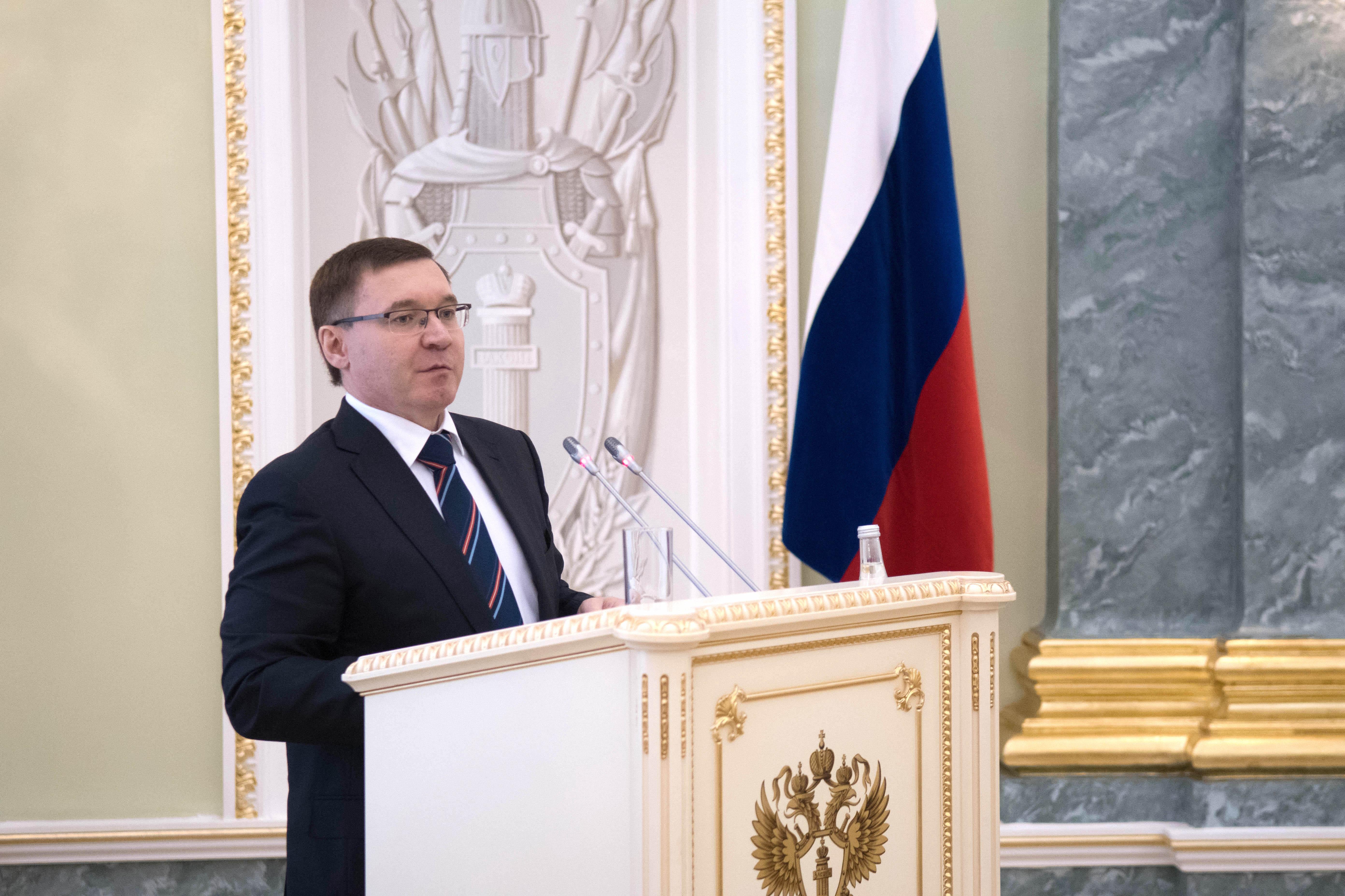 Минстрой России совместно с Центробанком разъяснят поправки в закон по <br>долевому строительству