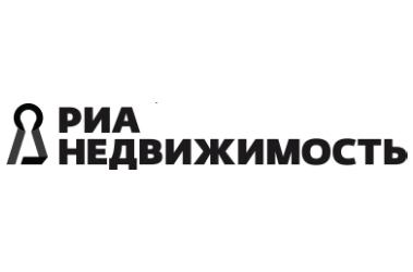 «РИА-Недвижимость»: Кабмин увеличил субсидии на модернизацию систем ЖКХ <br>на 5 млрд руб