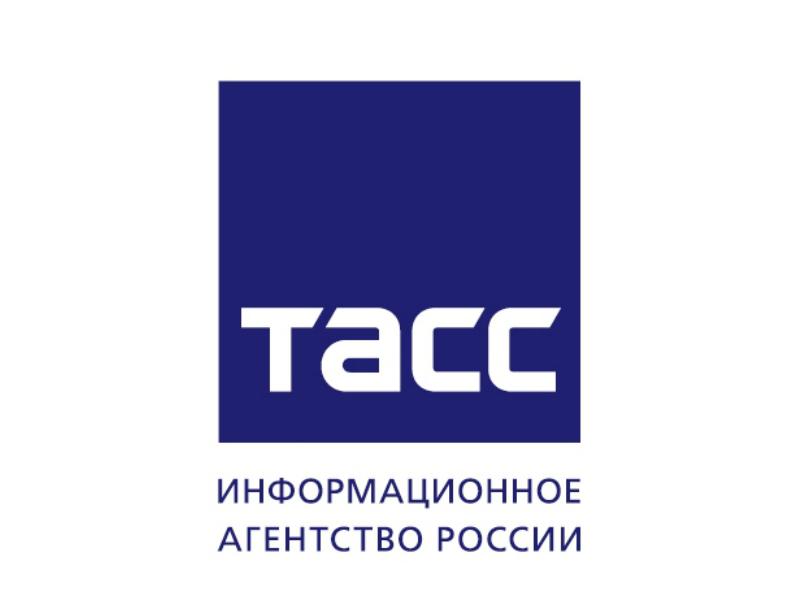 Повышающий коэффициент введут в ДФО для программы благоустройства городской <br>среды - Якушев