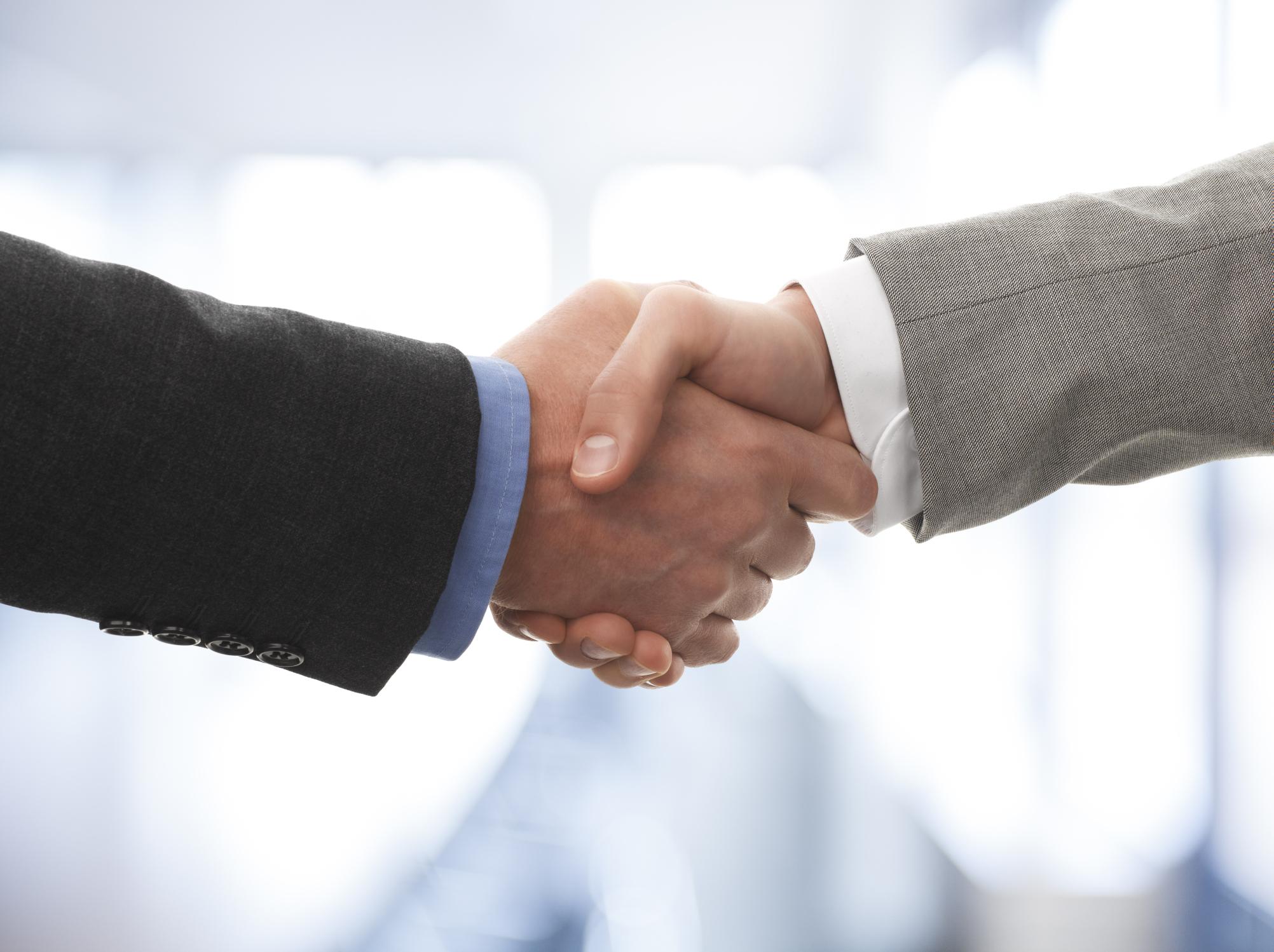 ФАУ «ФЦС» и Комитет РСПП договорились о совместной работе