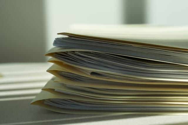 В 2018 году планируется утвердить 850 сметных норм
