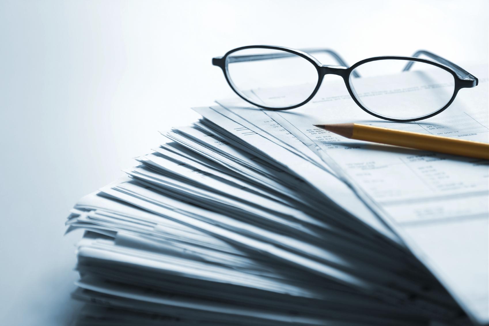 «Интерфакс-Недвижимость»: Законопроект о финансовых требованиях к застройщикам <br>пополнился списком запрещенных операций