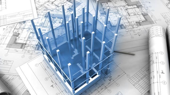 В структуру технического комитета по стандартизации «Строительство» включен <br>новый подкомитет
