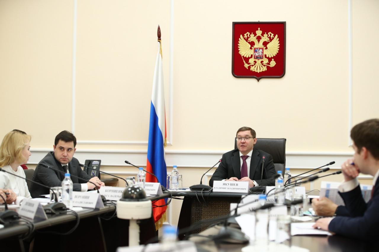 http://www.minstroyrf.ru/upload/iblock/d41/WhatsApp-Image-2019_04_19-at-19.49.07.jpeg