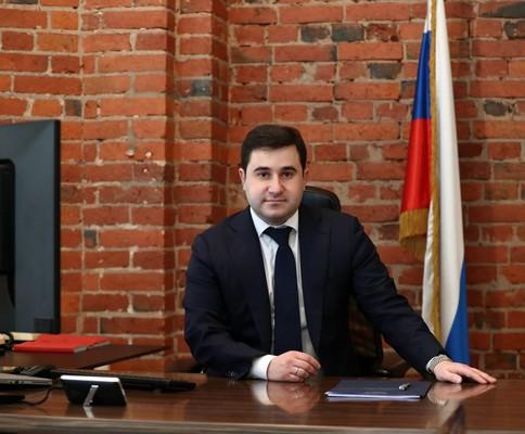http://www.minstroyrf.ru/upload/iblock/d93/images_cms_image_000003261.jpg