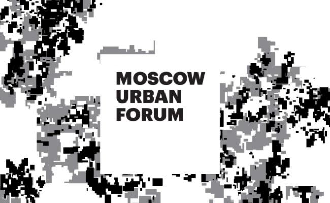 Глава Минстроя России озвучил магистральные направления национального проекта «Жилье и городская среда»