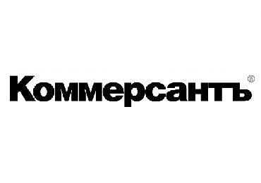 «Коммерсантъ»: Пайщики СУ-155 выезжают из Щербинки
