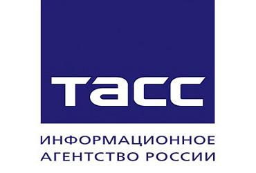 В России заработал новый механизм расселения аварийного жилья