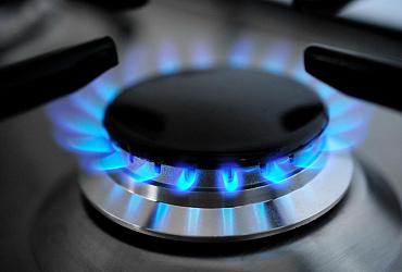 Минстрой России разработал инструкцию по безопасному использованию газа в быту