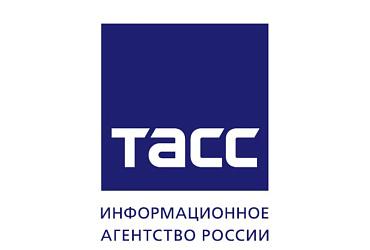 Минстрой предложил продлить работу Фонда содействия реформированию ЖКХ до 2026 года