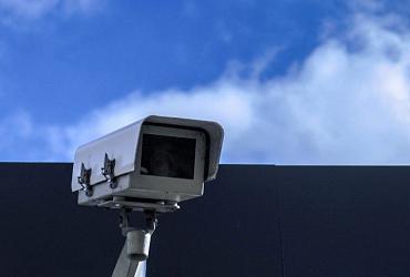 При реализации проекта «Умный город» на Ставрополье смогут установить до 700 дополнительных интеллектуальных камер видеонаблюдения