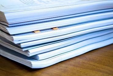 Одобрен законопроект Минстроя России, направленный на совершенствование института негосударственной экспертизы