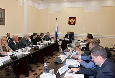 В России впервые пройдёт заседание международного технического комитета ISO/TC 71