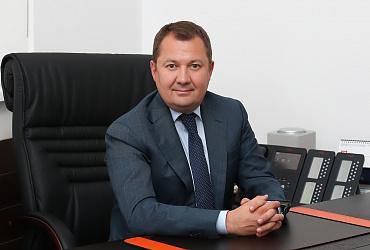Заместитель Министра строительства и жилищно-коммунального хозяйства России Максим Егоров назначен Главным государственным жилищным инспектором Российской Федерации