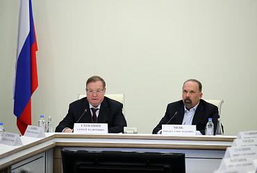 Минстрой России учтет предложение Общественного совета при разработке новых механизмов расселения аварийного жилья