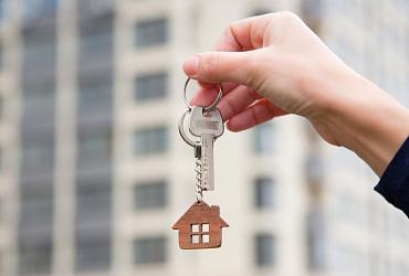 Более 100 забайкальских семей улучшат свои жилищные условия до конца 2020 года