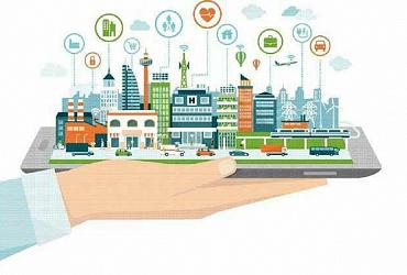 Новичок проекта «Умный город»: в Минеральных Водах взяли курс на цифровизацию