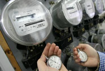 Законопроект, уточняющий порядок определения расходов на оплату общедомовых нужд, одобрил Совет Федерации