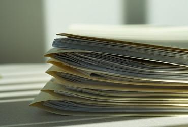 Утверждены стандарты раскрытия информации ресурсоснабжающими организациями в сфере водоснабжения и водоотведения