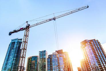 Увеличить скорость и безопасность панельного домостроения позволит готовящийся проект изменения в СП 335
