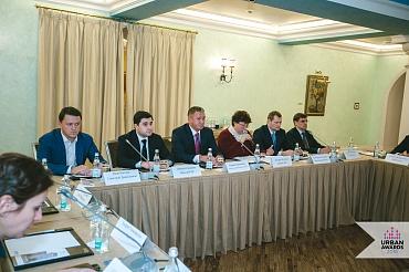 Фонд долевого строительства планируется наделить функцией арбитражного управляющего