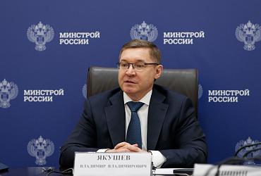 В регионах России благоустраиваются общественные территории и завершается подготовка к отопительному сезону