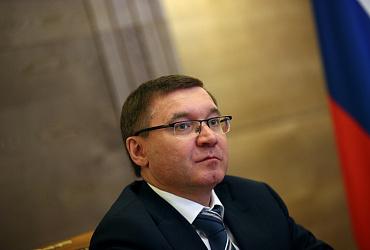 Владимир Якушев: Вовлечение жителей – одно из ключевых условий качественного развития городской среды