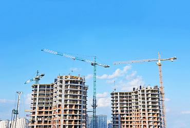 Федеральный закон о долевом строительстве вступил в силу