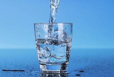В Томске завершены работы по проведению воды в отдаленные районы города
