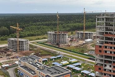 Пермский край направит 28,1 млн рублей на соцвыплаты березниковцам, переселяемым из аварийного жилья