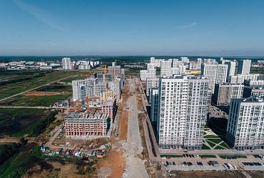 Минстрой и Минпромторг создадут совместную рабочую группу по мониторингу цен на строительную сталь