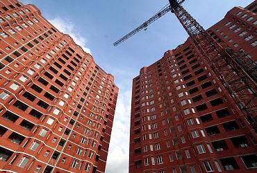 Разработка норм пожарной безопасности высотных зданий проводится Минстроем России при участии МЧС России