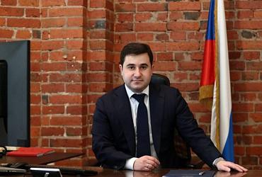 Интервью замминистра Никиты Стасишина: об ипотеке и долевом строительстве (ИА «Интерфакс»)