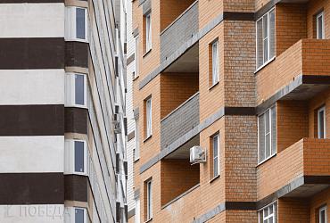 Более 220 ставропольцев до конца года переедут из аварийного жилья
