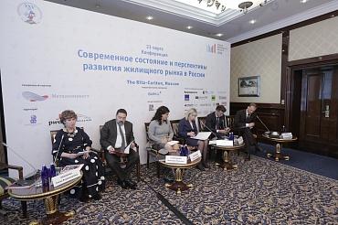 Минстрой России разработал два вида исчерпывающих перечней процедур при строительстве электросетей и сетей водоснабжения