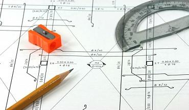 Экспертное сообщество сформулирует рекомендации по совершенствованию системы разработки  и применения СТУ