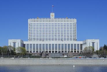 Регионы России должны перейти на единые нормативы потребления коммунальных услуг до 2021 года