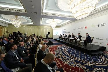 Адаптация рынка к новому законодательству в сфере долевого строительства продлится не более года