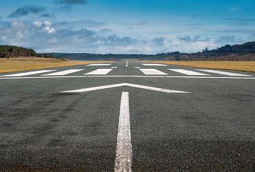 Минстрой России создает нормативную базу, позволяющую расширить сеть аэродромов в отдаленных районах страны