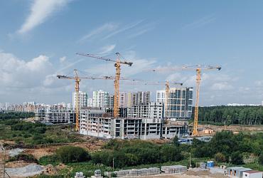 Переход на индексы изменения сметной стоимости строительства по статьям затрат обсудят на всероссийском совещании