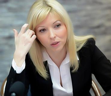 Минстрой России подготовит в 2015 году исчерпывающий перечень процедур для строительства электросетей