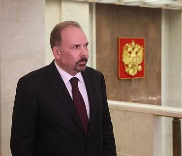 Правительство России одобрило реформирование ценообразования в строительстве, запущенное Минстроем России
