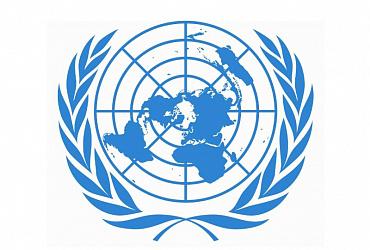 Никита Стасишин избран членом Бюро Комитета Европейской экономической комиссии ООН по городскому развитию, жилищной политике и землепользованию от Российской Федерации