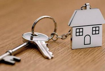 За два года по программе обеспечения жильем граждан, выезжающих из районов Крайнего Севера, переселено более 5000 семей