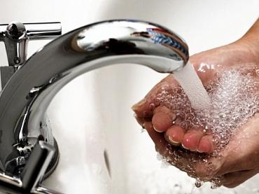 Минстрой России проверит региональные программы повышения качества воды