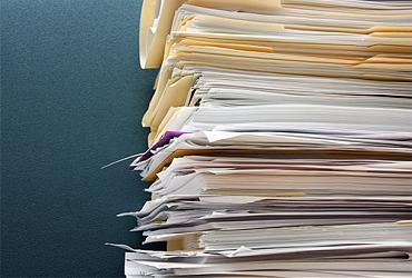 Более 200 предложений экспертов были учтены в сводах правил по высотному строительству